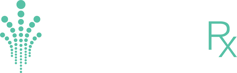 FountainRx